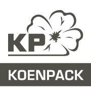 Koen Pack verpakkingen
