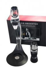 Magic Decanter De Luxe