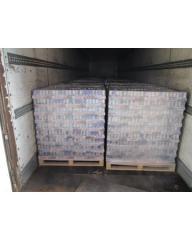 Red Bull energy drink 250 ml. cans Austria Origin