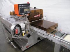 Waldyssa A55 verpakkingsmachine te koop