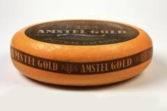 Amstel Gold