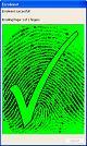 SafeSign Identity Client for Biometrics