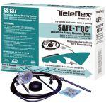 Safe T Steering Kit SS137xx