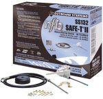 Safe T II Steering Kit SS132xx