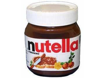 nutella_hazelnut_chocolate_spread