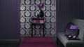 Vinyl Wallcoverings