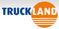 Truckland Noord Holland B.V., Amsterdam