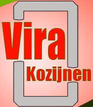 vira kozijnen, BV, Eindhoven
