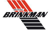 Royal Brinkman International, BV, Westland