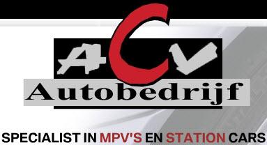 Autobedrijf A.C.V., Veldhoven