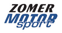 Zomer Motorsport, BV, Rijssen-Holten