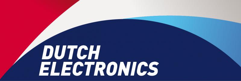 Dutch-Electronics, 's-Hertogenbosch