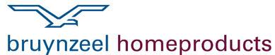 Bruynzeel Home Products, bv, Hendrik-Ido-Ambacht