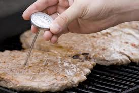 Bestelling Dienstverlening in vlees en voedsel
