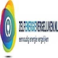 Bestelling Energieleverancier vinden