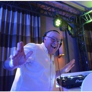 Bestelling DJ John Valk Drive-in Show