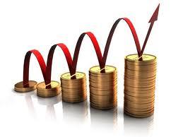 Bestelling Business development