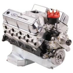 Bestelling RACING ENGINE