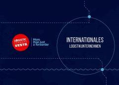 Internationaal vervoer naar alle middelen van vervoer.