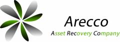 Kopen en verkopen van overtollige IT apparatuur zoals servers, storage en netwerkapparatuur