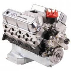 RACING ENGINE