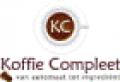 Koffie Compleet